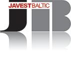 Javest Logo